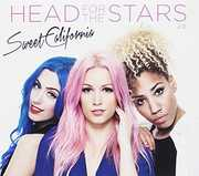 Head for the Stars 2.0 [Import] , Sweet California