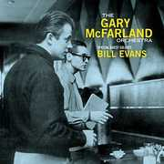 Special Guest Soloist: Bill Evans [Import] , Gary Orchestra McFarland
