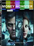 Money Monster , George Clooney