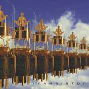 Transistor , 311