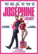 Josephine S'Arrondit [Import]