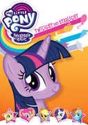 My Little Pony Friendship Is Magic: Twilight and Starlight , Tara Strong