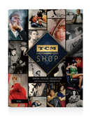 TCM Annual Catalog 2018 Edition