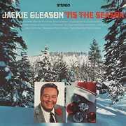 'Tis the Season , Jackie Gleason
