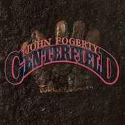 Centerfield , John Fogerty