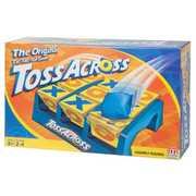 Mattel Games - Toss Across