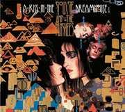 A Kiss In The Dreamhouse , Siouxsie & Banshees