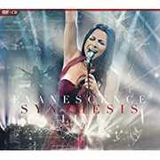 Synthesis Live , Evanescence