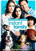 Instant Family , Mark Wahlberg
