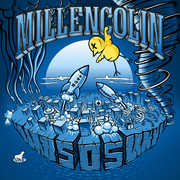 Sos , Millencolin