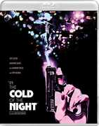 In The Cold Of The Night , Shannon Tweed