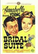 Bridal Suite , Annabella