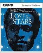 Lost in the Stars , John Holland