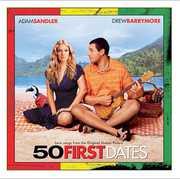 50 First Dates (Original Soundtrack)