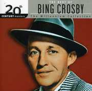 20th Century Masters: Collection