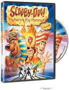 Scooby Doo in Where's My Mummy , Christine Baranski