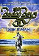 Doin It Again , The Beach Boys