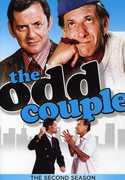 The Odd Couple: The Second Season , Hal Smith