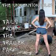 Tails from the Trailer Park