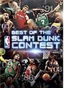 Nba Best of the Slam Dunk Contest , Nate Robinson
