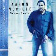 Gospel Roots [Import] , Aaron Neville