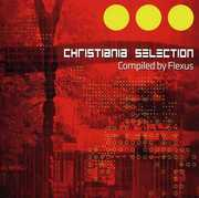 Christiania Selection /  Various [Import] , Various Artists