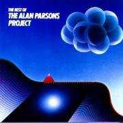 The Best Of The Alan Parsons Project [Import]