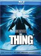 The Thing , Kurt Russell