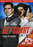 Get Smart (Two-Disc Special Edition) , Ken Davitian