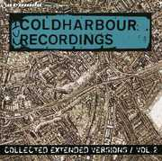 Coldharbour: Collected Extended Versions 2 [Import]