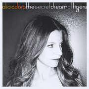 Secret Dream of Tigers