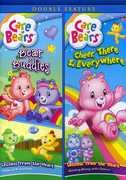 Care Bears: Bear Buddies /  Cheer, There & Everywhere
