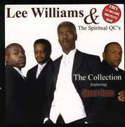The Collection , Lee Williams