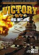 Victory at Sea , Leonard Graves
