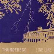 Line Line