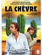 La Chevre [Import]