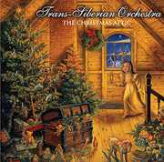 Christmas Attic , Trans-Siberian Orchestra