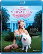 The Queen of Versailles , David Siegel