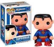 FUNKO POP! HEROES: DC Universe - Superman