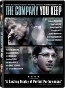 The Company You Keep , Robert Redford