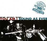 Sound As Ever [Import] , You Am I