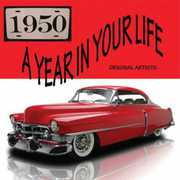 Year in Your Life-1950 /  Various