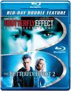 The Butterfly Effect /  The Butterfly Effect 2 , Ashton Kutcher
