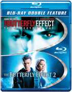 The Butterfly Effect /  The Butterfly Effect 2 , Ashton Kutcher