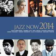 Jazz Now 2014 /  Various [Import] , Various Artists