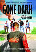 Gone Dark , Bill Oberst Jr.