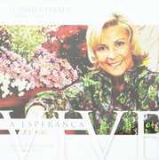 Esperanca Vive: Adoracao 6 [Import] , Ludmila Ferber