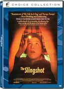The Slingshot , Stellan Skarsg rd