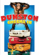 Dunston Checks In , Jason Alexander
