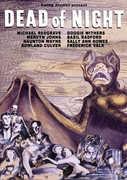 Dead of Night , Michael Redgrave